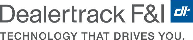 Dealertrack