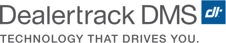 Dealertrack DMS | Technology That Drives You
